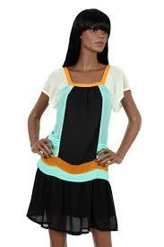robe collorée images3