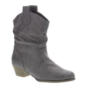 boots_plissees__du_35_au_39__03500_30167745114_1